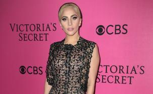 Lady Gaga muestra su lado más detallista