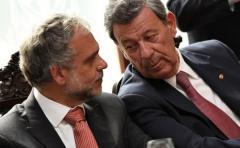 Gobierno cree que Venezuela puede seguir en el Mercosur pero sin voto