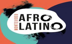 """Presentan el Festival """"Montevideo AfroLatino"""""""