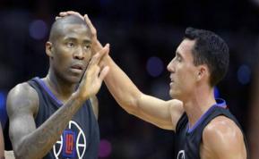 Raptors amplían racha ganadora y Cavaliers la perdedora
