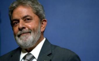 Líder del PT afirma que Lula será candidato en 2018
