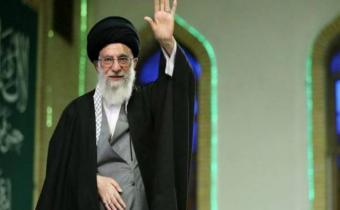 Irán advierte a EEUU que sanciones violan el acuerdo nuclear