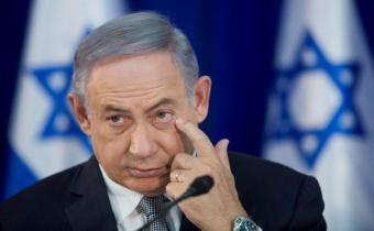 Israel pide explicaciones a Ecuador por discurso de su embajador