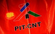 Pit-Cnt cuestiona a Nin Novoa por exclusión de Venezuela