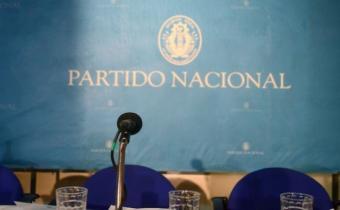 Nacionalistas advierten sobre ajuste encubierto en tarifas