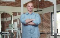 Sergio Olivieri