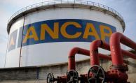 Ancap amenazó con dejar de entregar nafta a Axion y Petrobras