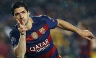 Luis Suárez entre los más caros del mundo