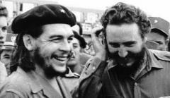 El cine de la revolución