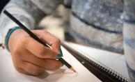 Ineed: pruebas PISA no mostraron mejora como informó ANEP