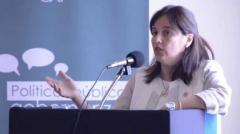 CAF: seguir creciendo, pero ser competitivos es prioridad para los empresarios