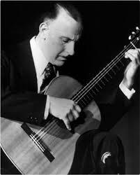 Homenaje al Maestro Abel Carlevaro en su centésimo aniversario.