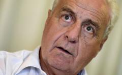 Rossi: el Gobierno podrá estar a la altura de las exigencias de UPM
