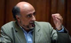 Serán interpeladas Muñoz y las autoridades del Codicen