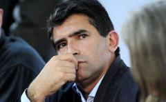 "Vázquez a Sendic: ""Ni se te pase por la cabeza renunciar"""