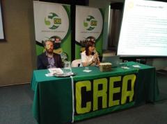 FUCREA: 50 años y desafíos en otro escenario