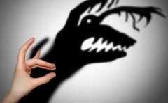 ¿Qué son las fobias y cómo afrontarlas?