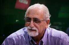 Uruguay sin alternativas reales ante el aumento del proteccionismo