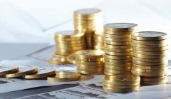 ¿A qué cambios tributarios nos enfrentamos?