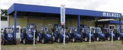 Más inversión en tecnología por parte de pequeños productores