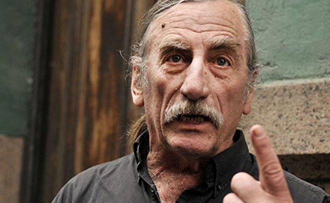 """Zabalza: """"Mujica será candidato"""""""