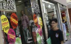 Instituto de Estadística argentino ve una inflación del 17% en 2017