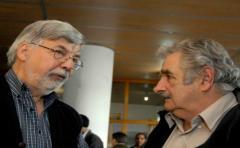 Blancos apuntan a Mujica y piden detalles de reuniones