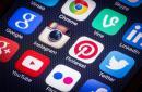 El impacto de las redes sociales y el futuro de la comunicación.