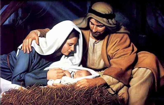 ¿Cuál es el sentido de la Navidad? ¿Cómo la vivimos los uruguayos?