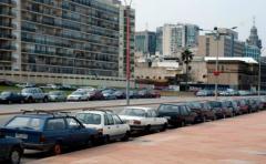 Unos 300 millones de pesos recaudó SUCIVE en primer día de cobro
