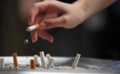 En 2030 habrá 8 millones de muertes anuales por el tabaco