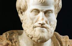 Aristóteles, 2400 años después