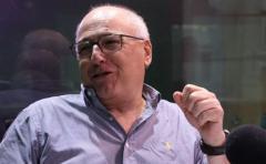 Facello sobre Bordaberry: es el mejor legislador pero un mal líder político