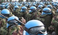 Nueva propuesta para enviar militares a República Centroafricana