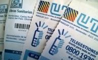 Clientes de UTE podrán gestionar a medida el consumo de energía
