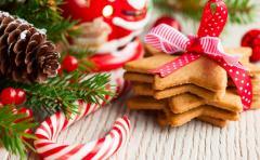 ¿Qué nos dejan las fiestas de fin de año?