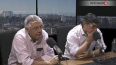 Pascale: hay pulseada entre sectores del Gobierno y la Intendencia de Maldonado