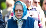 Isabel II planea adoptar a los perros de su guardabosques