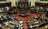Gobierno enviará proyecto de ley para crear el delito penal ambiental