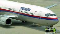 Suspenden búsqueda de avión malasio desaparecido en 2014