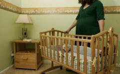 Micronutrientes en embarazo mejora cerebro a hijos