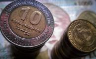Uruguay a la cabeza en aumento de precios en Latinoamérica