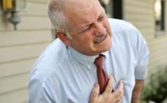 ¿Por qué las personas sin riesgo tienen infartos?