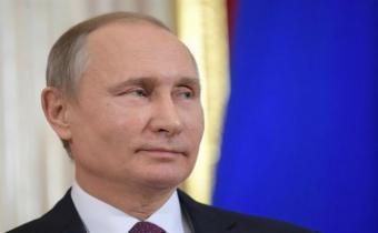 Roces entre Rusia y EEUU son inevitables, según el Kremlin