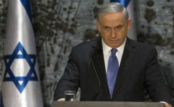 Netanyahu habla con Trump sobre Irán y Palestina