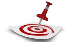 La importancia de evaluar nuestros puntos débiles