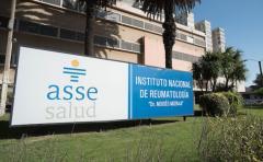 ASSE emplazó a hospitales a recuperar el déficit generado en 2016