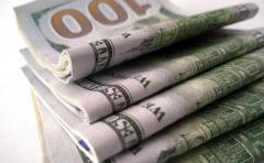 Déficit fiscal preocupa y de mantener tendencias, inflación aumentará