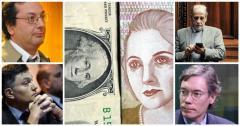 Sistema Financiero: entre la inclusión y el blanqueo