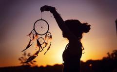 El mundo de los sueños y la actividad cerebral